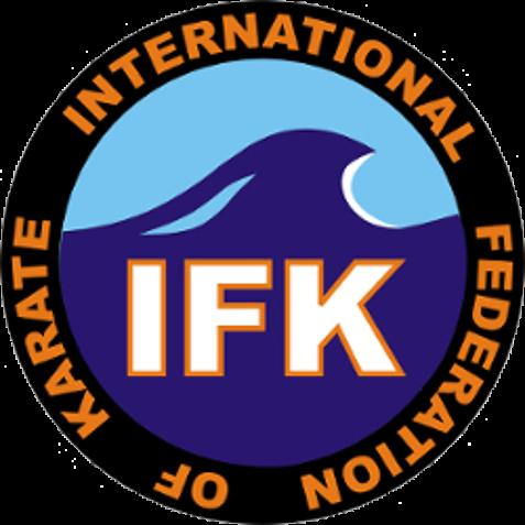 IFK Deutschland